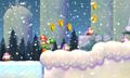 18.12.13 Screen04 - Yoshi's New Island.png