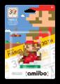 8-Bit Classic Mario Box.png