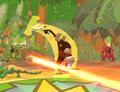 Acrobatic Banana.png