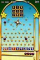 Bingo Ball.png