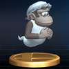 BrawlTrophy321.png