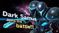 Dark Samus intro.png