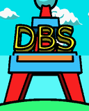 Diamond Broadcasting System from WarioWare: Touched!