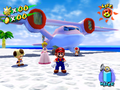 Early Delfino Airstrip.png