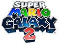 Galaxy2logo2.jpg