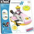 KNEX MK8 Peach.jpg
