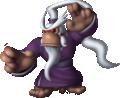 Karate Kong.png