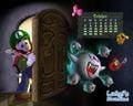 Luigi Oct Calendar Desktop.jpg