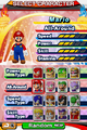 M&SatOG DS Select Character screen.png