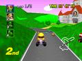MK64 Royal Raceway.png
