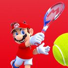 Preview for Mario Tennis Aces Characters Personality Quiz