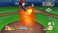 Mario-FireBall-MSS.png
