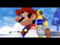 Mario and FLUDD armedHD.png