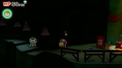 PMTOK Earth Vellumental Temple Hidden Toad 4.png
