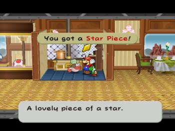 PMTTYD Star Piece ExcessExpressChefShimi.png