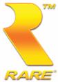 Rare logo 2003.png