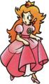 SMB2 - Princess Toadstool.png