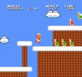 SMBLL World 3-3 Screenshot.png