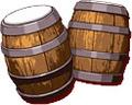 Bongo Drums.png