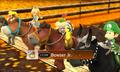Bowser Jr Horse Advanced-MSS.png
