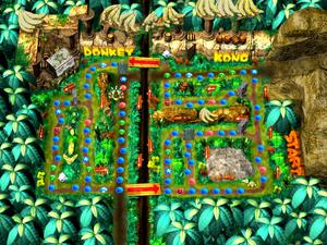 DK'sJungleAdventure.png