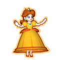 Daisy2 Miracle AmpAttack 6.png