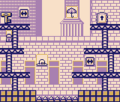 DonkeyKong-Stage1-5 (GB).png