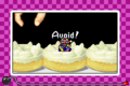 Hasty Pastry.png