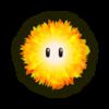 Hothead in Super Smash Bros. Ultimate
