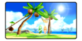 Koopa Beach MH3o3 preview.png