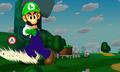 M&LPJ Giant Luigi Bros Attack.png