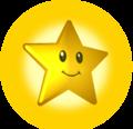 MKDD Star.png