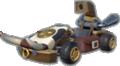 MKLHC Kart CattleCruiser.png