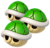 MKT Icon Triple Green Shells.png
