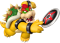 MSOGT Bowser Discus.png
