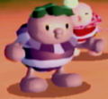 Male Purple Noki Shell A SMS.png