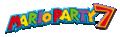 Mario Party 7 - logo (alt).png