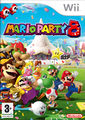 Mario Party 8 EU.jpg