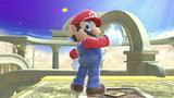 Mario Smash Switch.png