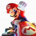 Option in a Play Nintendo opinion poll on different versions of Mario. Original filename: <tt>1x1-Mario_Day_10_Mk8.6ef5f3152e16d0ba.jpg</tt>