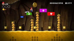 NSMBU E3 Perilous Pokey Cave.png