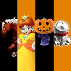 Preview for a Halloween Play Nintendo opinion poll on who to go trick-or-treating with. Original filename: <tt>1x1_HalloweenPoll02_v02.a25bebd1.jpg</tt>