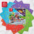 Nintendo Store PMTOK origami.jpg