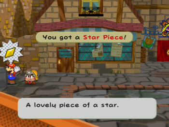 PMTTYD Star Piece RogueWestFrontBin.png