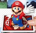 PTWSM Mario Pose.png