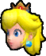 Peach MPT.png