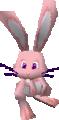 Pink Rabbit SM64DS screenshot.png