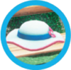 SMO Hat.png