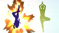 Smash Challenge 6 of Super Smash Bros. Ultimate
