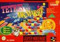Tetris & Dr. Mario - Box DE Classic Series.jpg